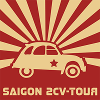 Saigon2cvtour