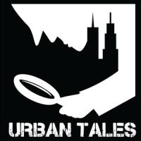 urbantales